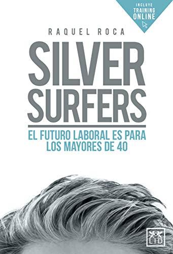 9788483566763: Neuro-Management (Acción empresarial)