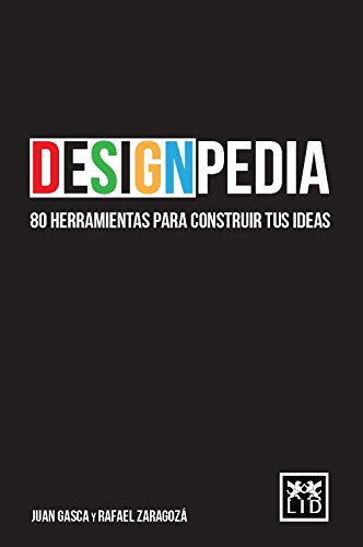 9788483569542: Designpedia (LEO)