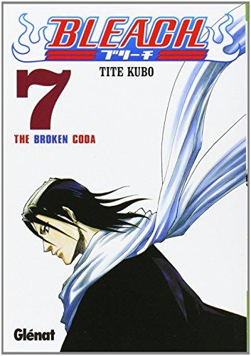 9788483570272: Bleach 7 (Shonen Manga)