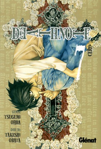 9788483571545: Death Note 7 (Shonen Manga)