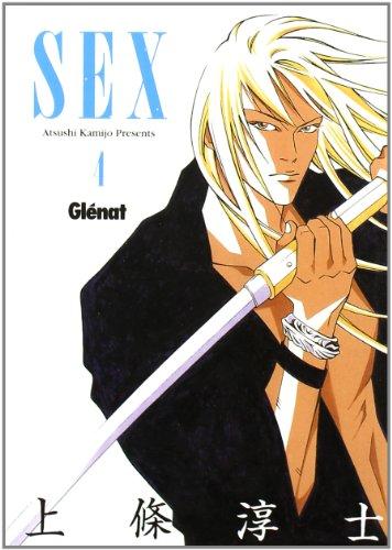 9788483571699: Sex 4 (Spanish Edition)