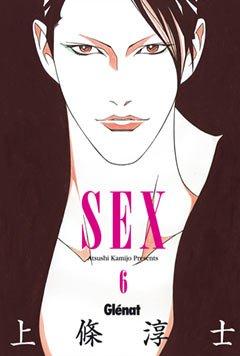 9788483572658: Sex 6