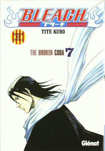 9788483574126: Bleach 7 (Manga en català)