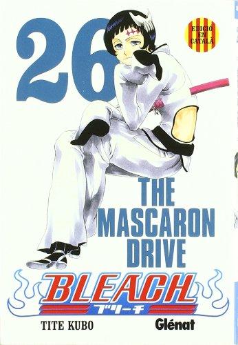 9788483574683: Bleach 26 (Manga en català)