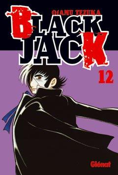9788483575796: Black Jack 12 (Osamu Tezuka)