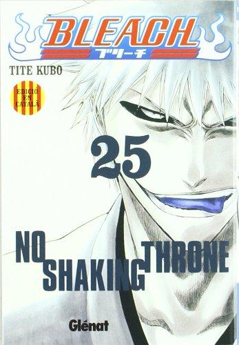 9788483578636: Bleach 25 (Manga en català)