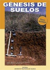 9788483636039: Génesis de Suelos (Académica)