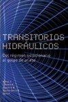 9788483637807: Transitorios Hidráulicos