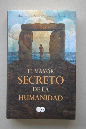 9788483650271: Mayor secreto de la humanidad, el