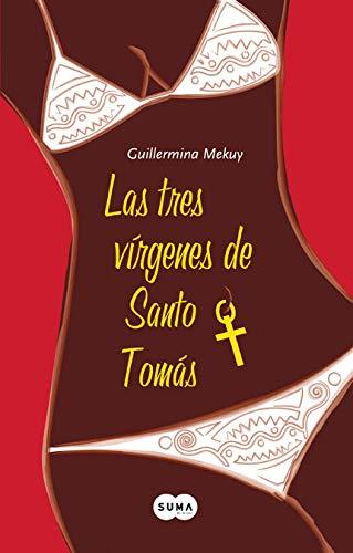 9788483650479: LAS VIRGENES DE SANTO TOMAS