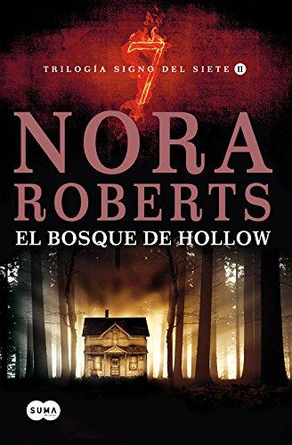 9788483651537: El bosque de Hollow