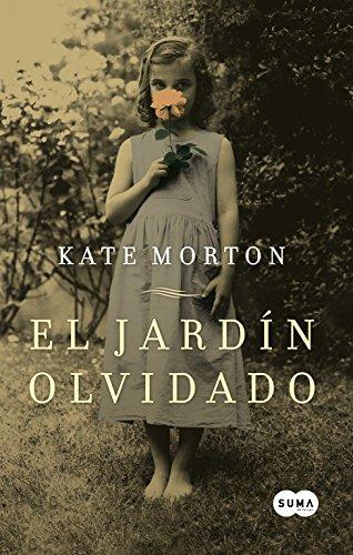9788483651568: El jardin olvidado (The Forgotten Garden: A Novel) (Spanish Edition)