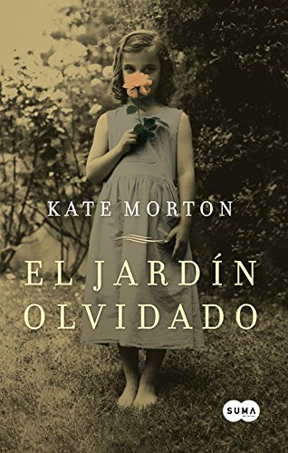 9788483651568: El jardin olvidado (The Forgotten Garden: A Novel) (Spanish Edition)