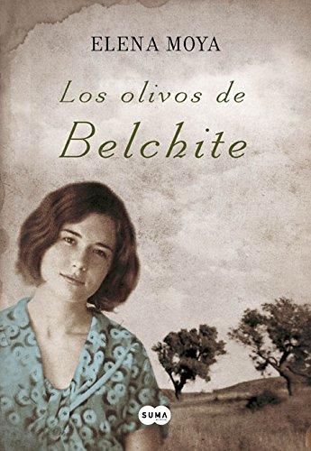 9788483651889: Les Oliveres de Belchite (Nuevas voces)