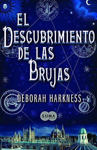 9788483652190: El Descubrimiento de las Brujas