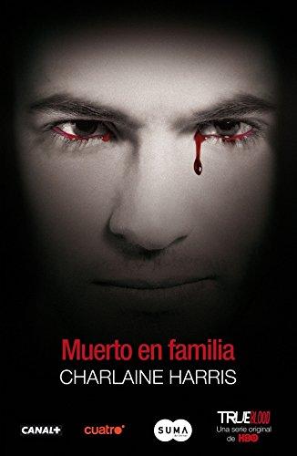 9788483652329: Muerto en familia (FUERA DE COLECCION SUMA.)