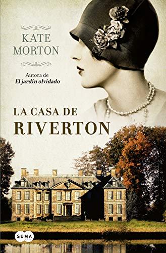 9788483652916: La casa de Riverton (edición 2011) (KATE MORTON)