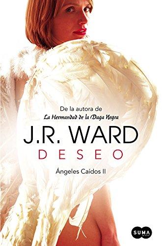 Deseo: Ward, J.R.