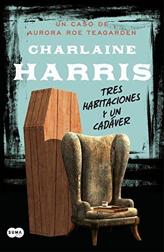 9788483653500: Tres habitaciones y un cadaver (Spanish Edition)