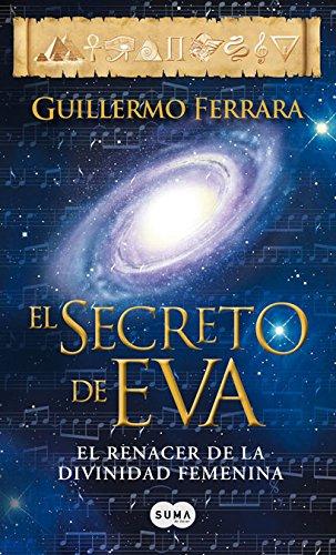 9788483655498: El secreto de Eva (Otros tiempos)