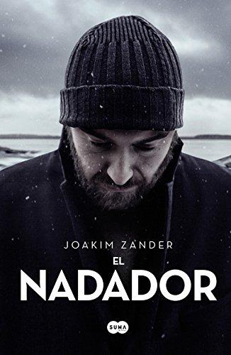 9788483656105: EL NADADOR