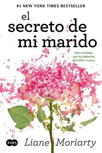 9788483656112: El secreto de mi marido: Hay verdades que no deberías descubrir nunca