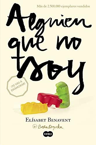 9788483657607: Alguien Que No Soy (Mi Elección; Vol. 1)