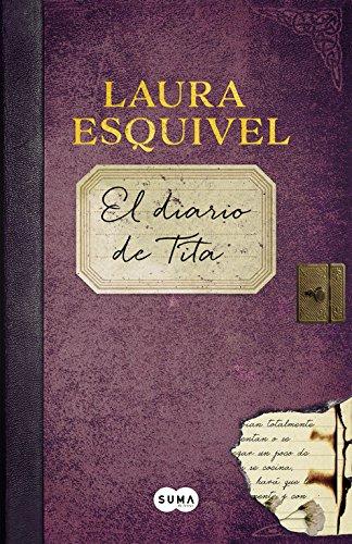9788483658192: El diario de Tita (Femenino singular)