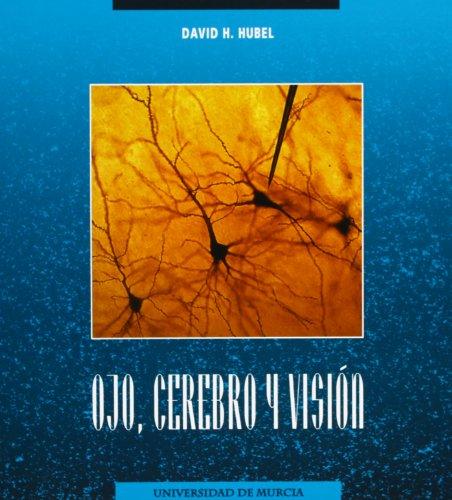 9788483711026: Ojo, Cerebro y Vision