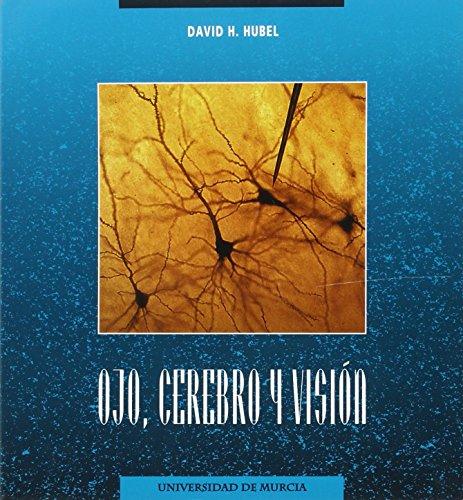 9788483711439: Ojo, cerebro y visión