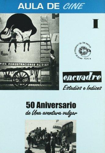 9788483713938: Encuadre (Aula de Cine) (Spanish Edition)