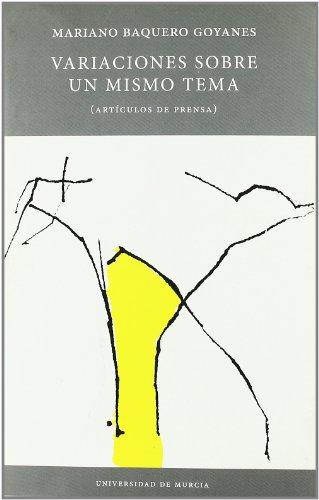 9788483715963: Bambalina y Tramoya