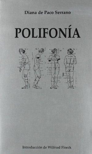 9788483718384: Polifonía