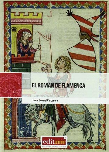 Canciones basadas en libros (el tópic de la MELOMANÍA LITERARIA) 9788483719268-es