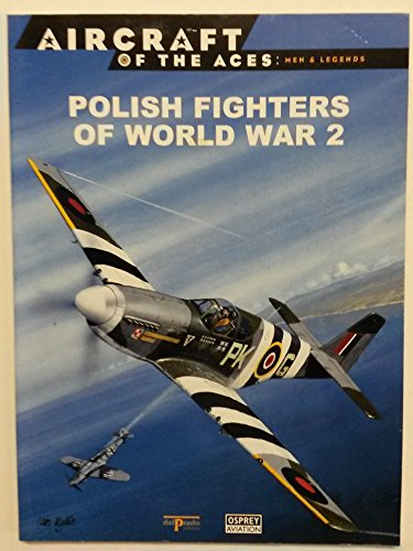 Polish Fighters of World War 2
