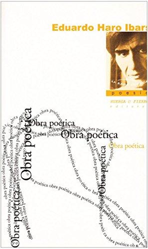 9788483742815: Obra poética (La rama dorada -Poesía-)