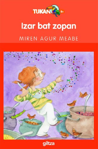 9788483780596: IZAR BAT ZOPAN