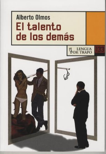 9788483810118: El talento de los demás / The Talent of Others (Nueva Biblioteca) (Spanish Edition)