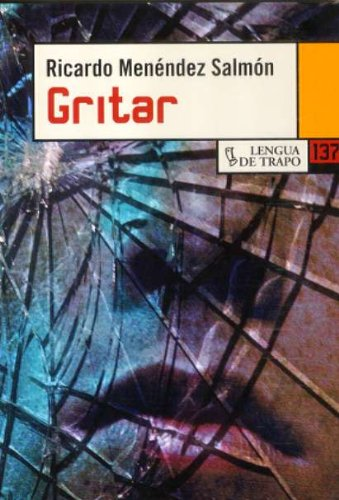 9788483810170: Gritar (NB)