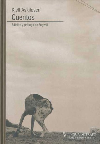 9788483810903: Cuentos / Stories (Business class) (Spanish Edition)
