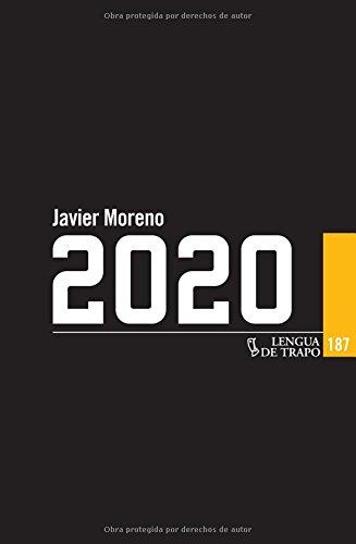 9788483811320: Dos mil veinte (Nueva Biblioteca)