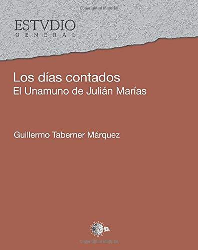 9788483827420: Los Dias Contados (Spanish Edition)