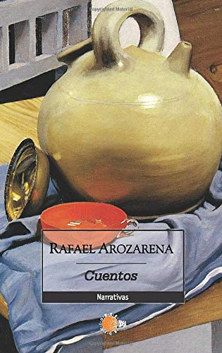 9788483829073: Cuentos (Spanish Edition)