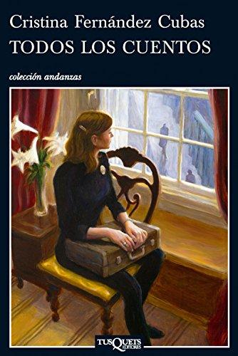 9788483830970: Todos los cuentos (Volumen independiente)
