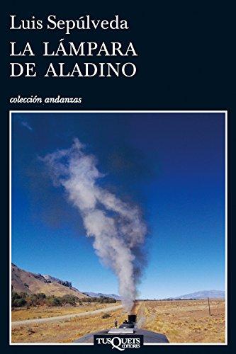 9788483831113: Lámpara de Aladino, La (Andanzas/ Adventures) (Spanish Edition)