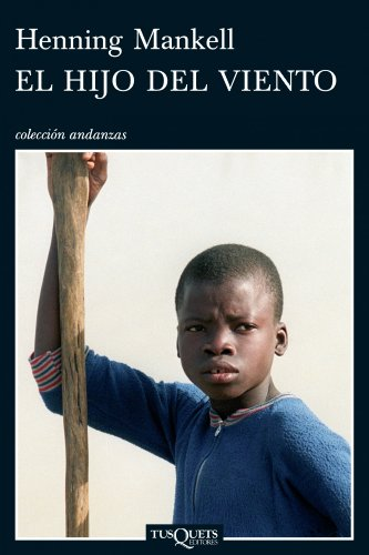9788483831359: Hijo del viento, El (Spanish Edition)