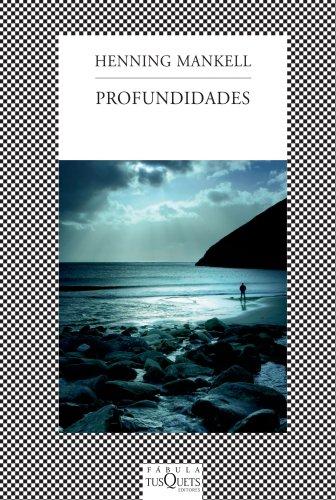 9788483831663: Profundidades (Fabula (Tusquets Editores)) (Spanish Edition)
