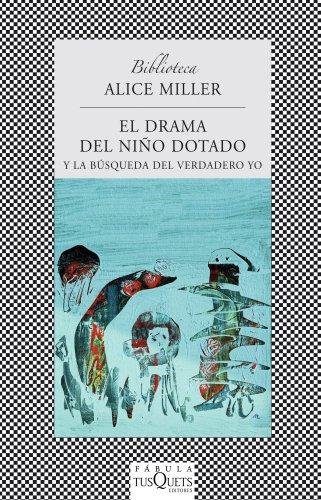 9788483831670: Drama del nino dotado, El (Spanish Edition) (Fabula/ Fable)