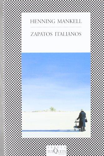 9788483831687: Zapatos italianos/ Italian Shoes