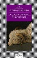 9788483833414: La cocina cristiana de Occidente (Fabula / Fable) (Spanish Edition)